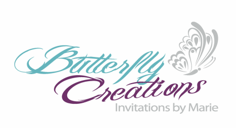 BFLY CREATIONS